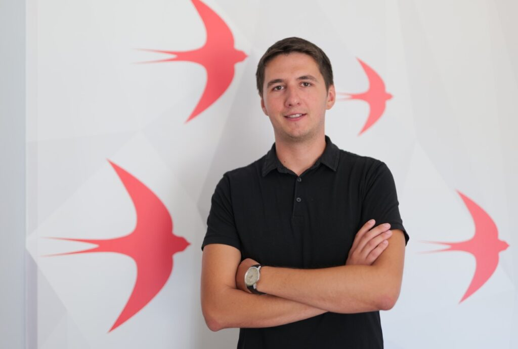 Μιχάλης Κριθαρίδης στο Bigpost: Προοδευτική Κυβέρνηση με μνημονιακά κόμματα δεν μπορεί να υπάρξει