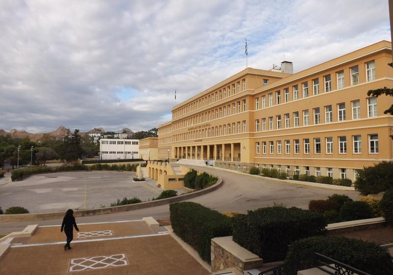 Αρσάκειο: Εισαγγελική έρευνα για τις καταγγελίες 285 αποφοίτων