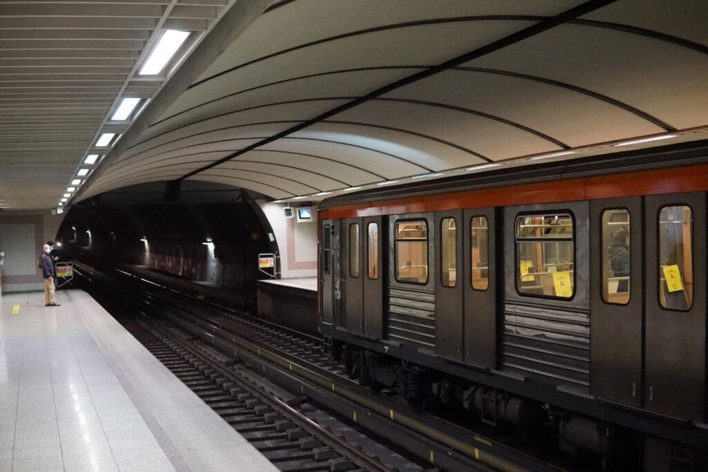 Αναστέλλεται η στάση εργασίας σε Μετρό και Ηλεκτρικό – Κανονικά τα δρομολόγια