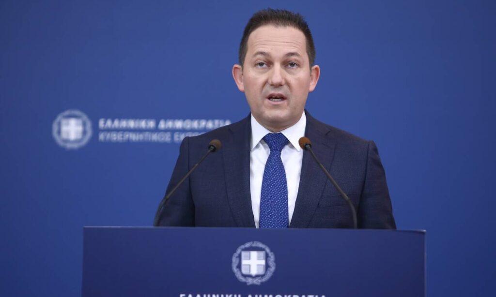 Οι 15 δήμοι που θα εισπράξουν έκτακτη επιχορήγηση 800.000 ευρώ