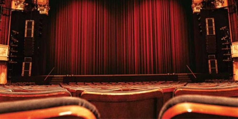 «Αυλαία» μετά από μήνες για συναυλίες και θέατρα  – Ποια μέτρα ισχύουν