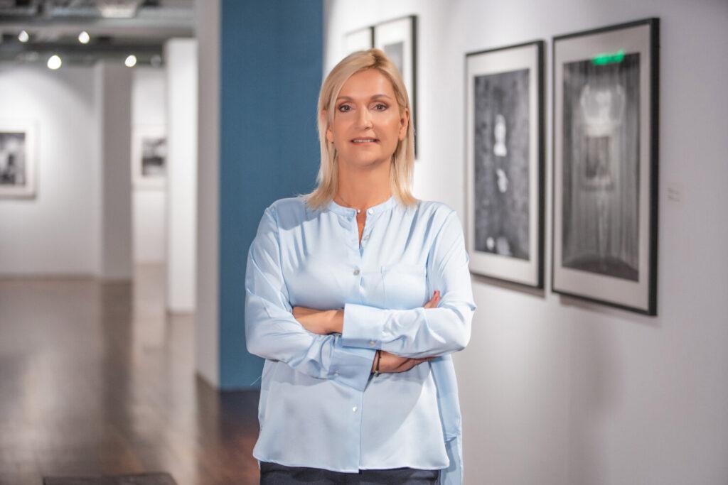 Μαρία Καραγιάννη στο Bigpost: Η Θεσσαλονίκη δεν εφησυχάζει – Οραματίζομαι μια πόλη έξυπνη και δυναμική