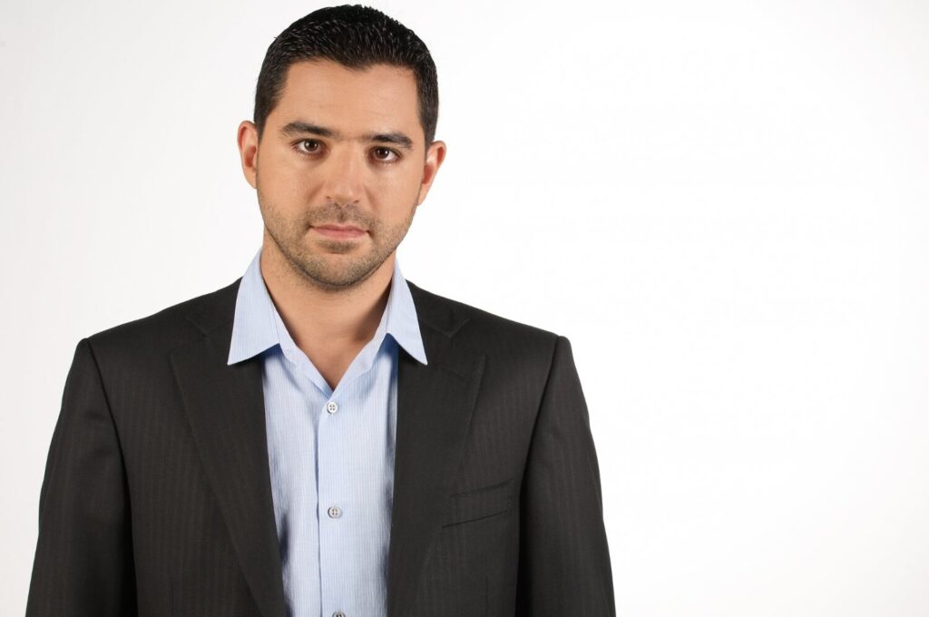 Τι λέει ο δήμαρχος Πόρου για το «κορωνοπάρτι» στο Κέντρο Υγείας Γαλατά