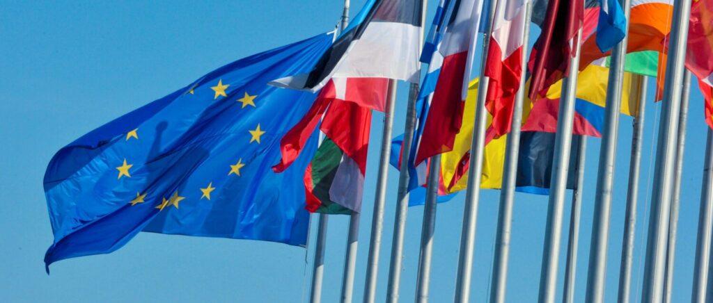 Σημαντική πρόοδο σημειώνουν οι χώρες των Δυτικών Βαλκανίων για ένταξή τους στην ΕΕ