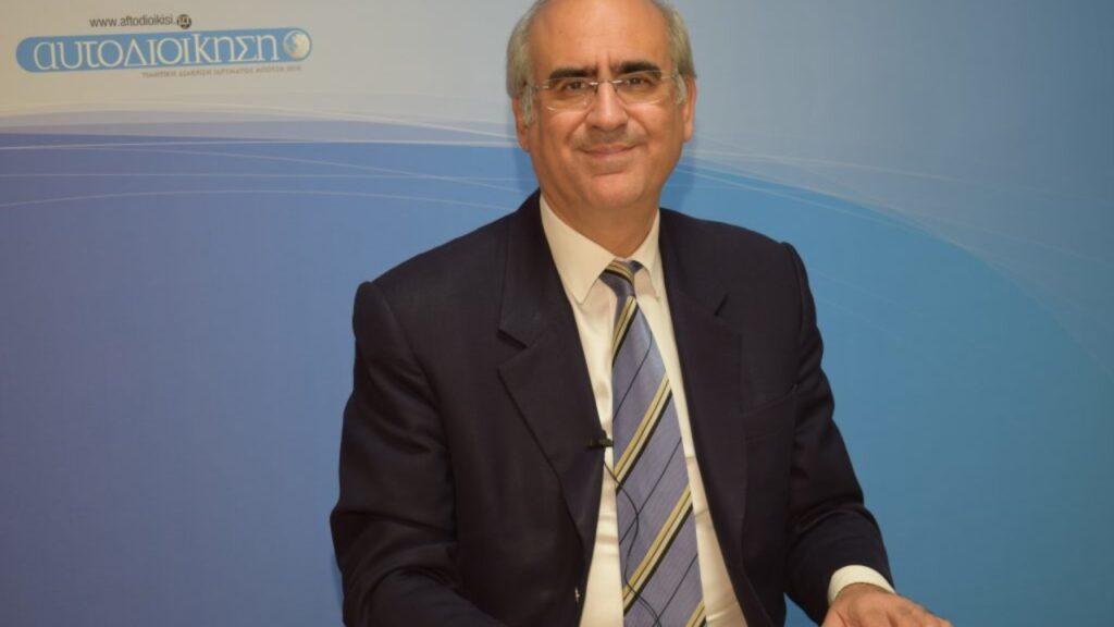 Δήμος Κηφισιάς: Τα γεύματα των απόρων στο στόχο συκοφαντικής ανάρτησης