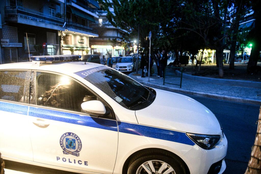 Νέα Σμύρνη: Πέντε συλλήψεις για το μαχαίρωμα 60χρονου