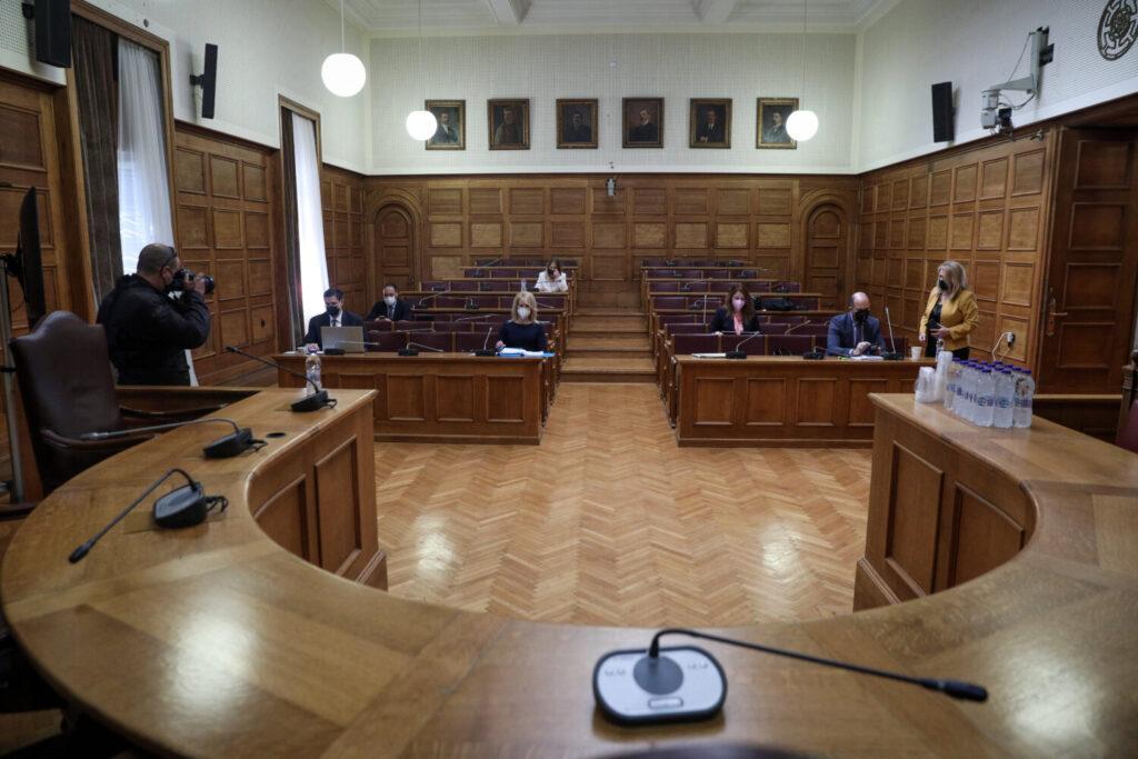 Συνεργάτης Καλογρίτσα: «Η CCC έδωσε τα χρήματα για το κανάλι – Συνάντησα τον Νίκο Παππά στο σπίτι του επιχειρηματία»