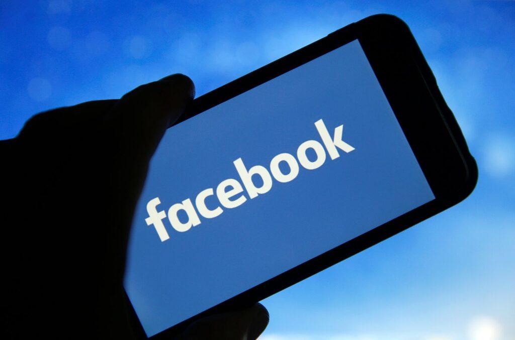 Facebook: Διαρροή δεδομένων για πάνω από 600.000 Έλληνες ανάμεσα τους  καλλιτέχνες και σελέμπριτι