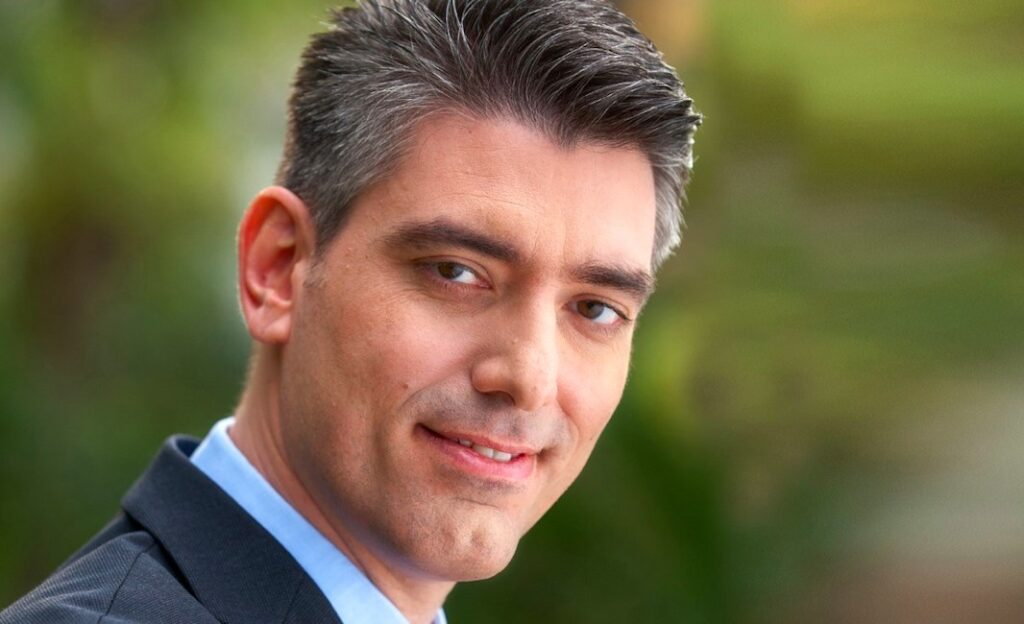 Τάσος Γαϊτάνης: Μετά τις δηλώσεις Τζάκρη, ο ΣΥΡΙΖΑ θα πρέπει να αποδείξει ότι είναι συνεπής στις θέσεις του