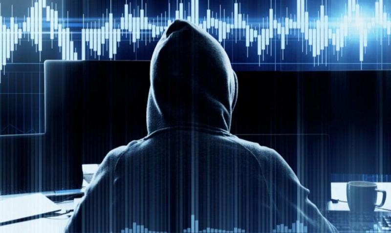 Μεγάλη ιντερνετικη απάτη – Εκβιάζουν ζητώντας χρήματα – Οι συμβουλές από την ΕΛ.ΑΣ.
