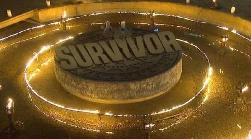 Survivor: Αλλάζουν οι κανόνες – Πότε το παιχνίδι μετατρέπεται σε ατομικό