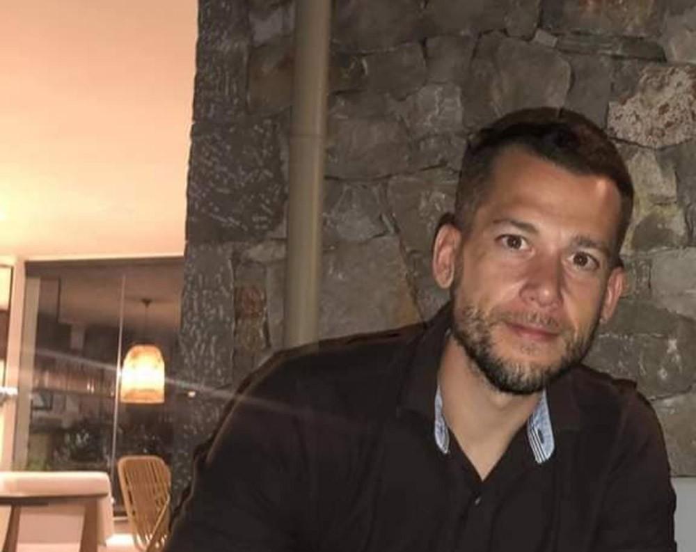 Δυστύχημα σε αγώνα Dragster στο Αγρίνιο –  Νεκρός ο οδηγός, πατέρας τριών παιδιών(video)