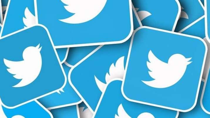 Έρχεται επί πληρωμή συνδρομή στο Twitter – Τι παραπάνω θα προσφέρει