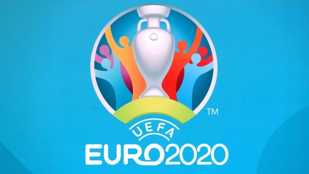 Με αβαντάζ έδρας η Ιταλία, η Δανία και η Ρωσία στους ομίλους του Ευρωπαϊκού