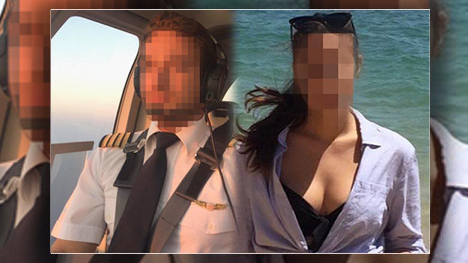 Έγκλημα στα Γλυκά Νερά: «Άκουγα τη γυναίκα μου να φωνάζει βοήθεια» – «Τους έδωσα αμέσως τα λεφτά»