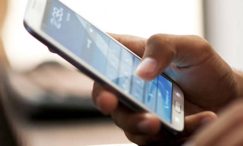 Κινητή τηλεφωνία: «Τέλος» η φραγή κλήσεων λόγω οφειλών