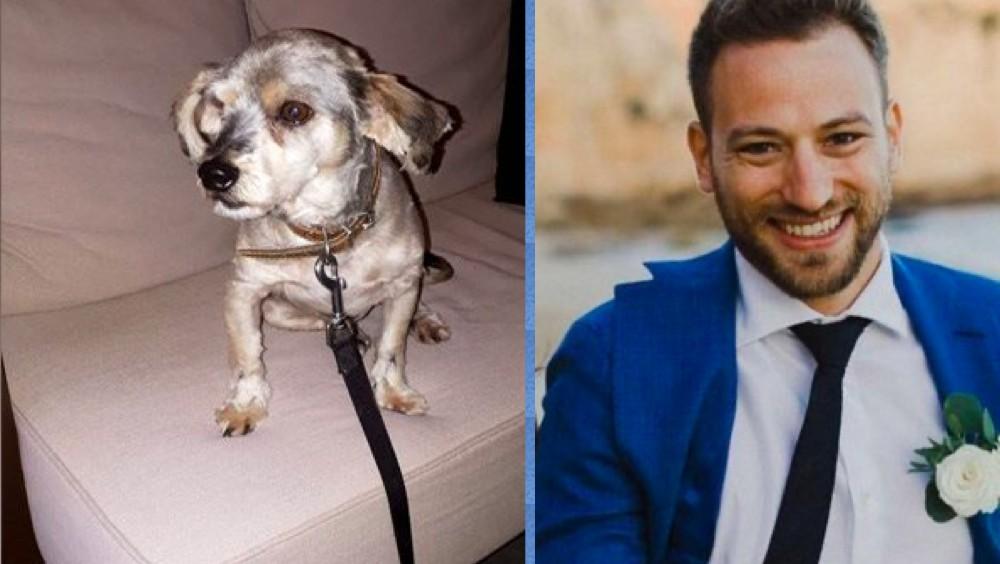 Σοκαριστική ομολογία: «Κρέμασα το σκυλί για να γίνω πειστικός – Έκανα πρόβα πως θα δεθώ»