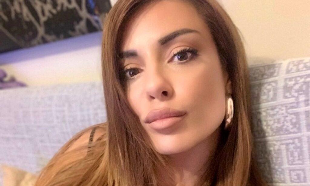 Μίνα Αρναούτη: Πλήρωσε 11.500 ευρώ στην οικογένεια Παντελίδη