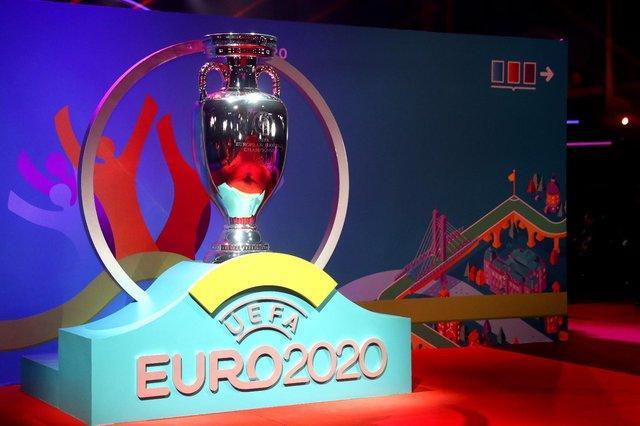 Για ποιον λόγο η UEFA εξετάζει σοβαρά το ενδεχόμενο αλλαγής έδρας του τελικού του EURO
