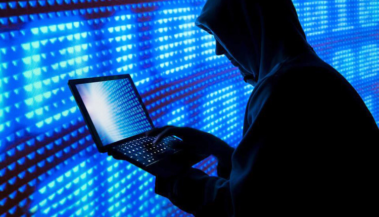 Tι είναι το phishing – Πώς κλέβουν χρήματα από λογαριασμούς – Το «υπόπτο» μήνυμα