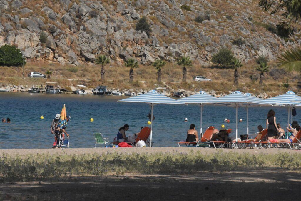 Αποκλειστικό Bigpost: Σε 10 μέρες ξεκινούν οι επιδοτήσεις έως 400.000 ευρώ στον τουρισμό