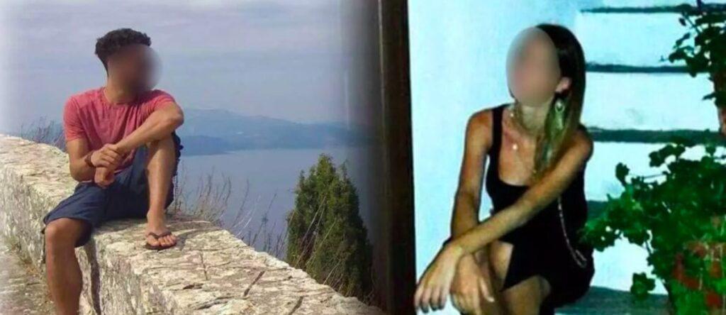 Όλη η απολογία του δολοφόνου της Γαρυφαλλιάς: Τη σκότωσα γιατί με υποβίβαζε με έβγαζε εκτός εαυτού…
