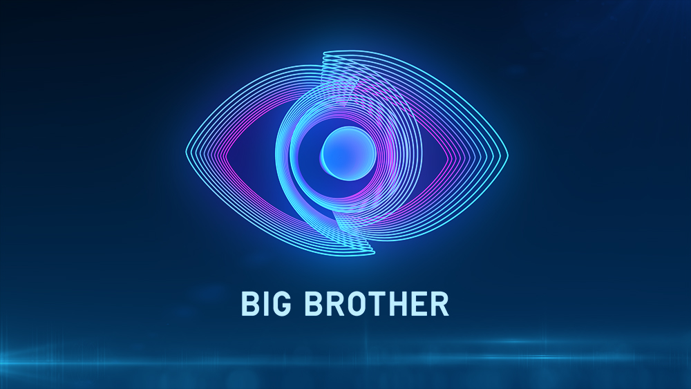 Αυτοί είναι οι πρώτοι 8 παίκτες του νέου Big Brother! [βίντεο]