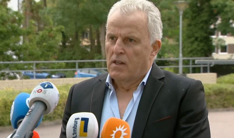 ΕΣΗΕΑ: Διεθνής ανησυχία για την απόπειρα δολοφονίας κατά του Ολλανδού Δημοσιογράφου Peter R. de Vries