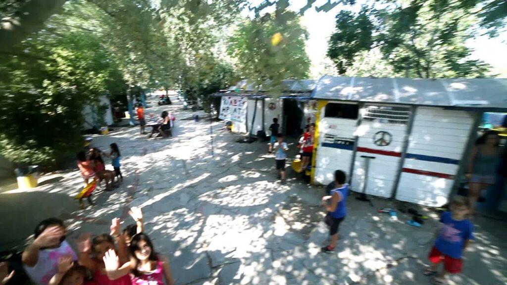 Καβάλα: Συναγερμός για 16 κρούσματα κορωνοϊού σε παιδική κατασκήνωση