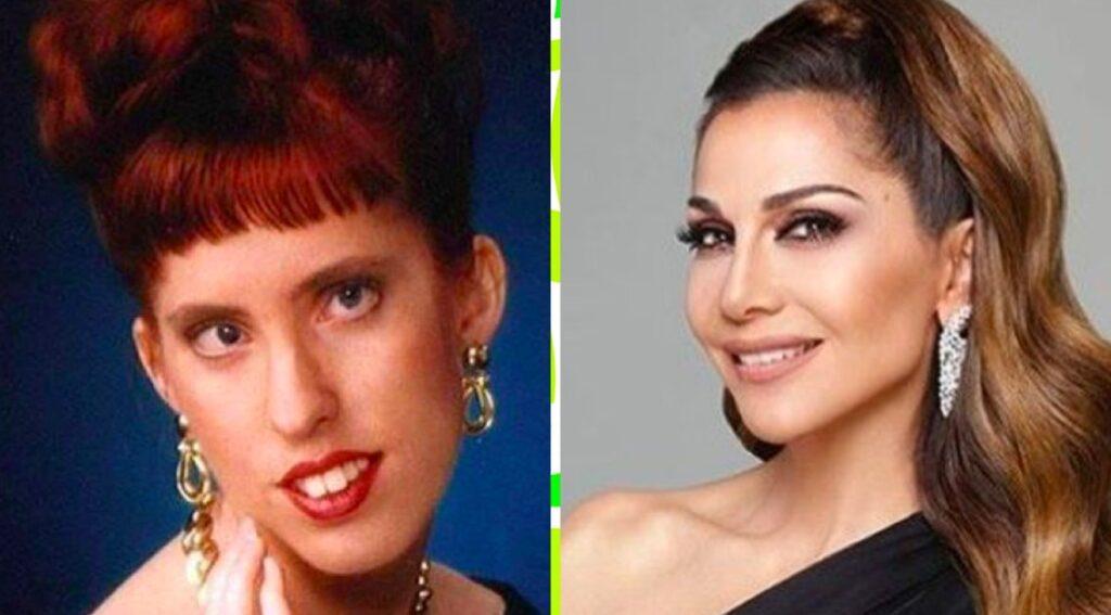 Ερωτευμένη η Δέσποινα Βανδή μετά τον χωρισμό; Τι αποκαλύπτει η Soula Glamorous