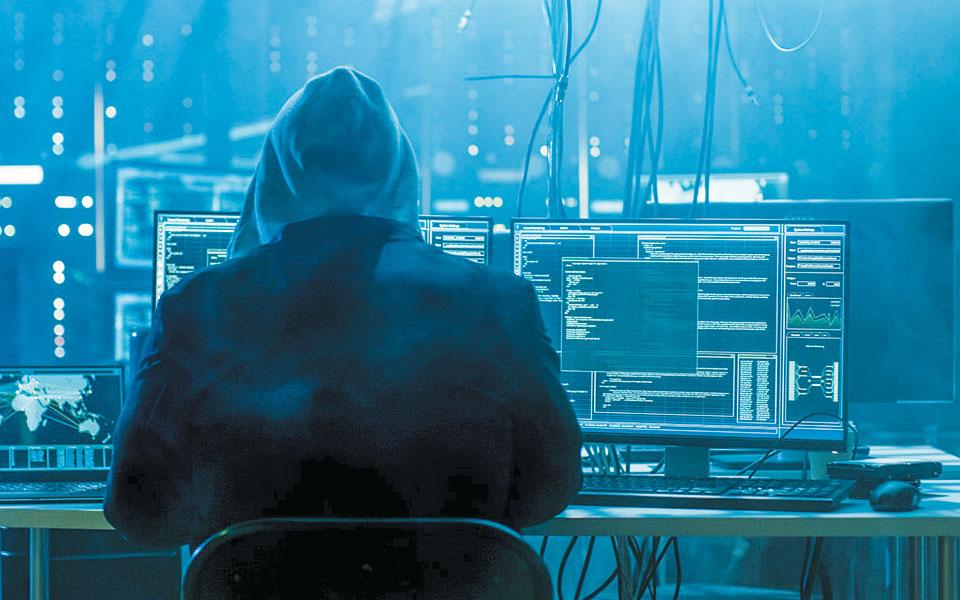 Θεσσαλονίκη: Πώς «κλείδωσαν» τους servers του δήμου οι χάκερ – Τι ενέργειες γίνονται