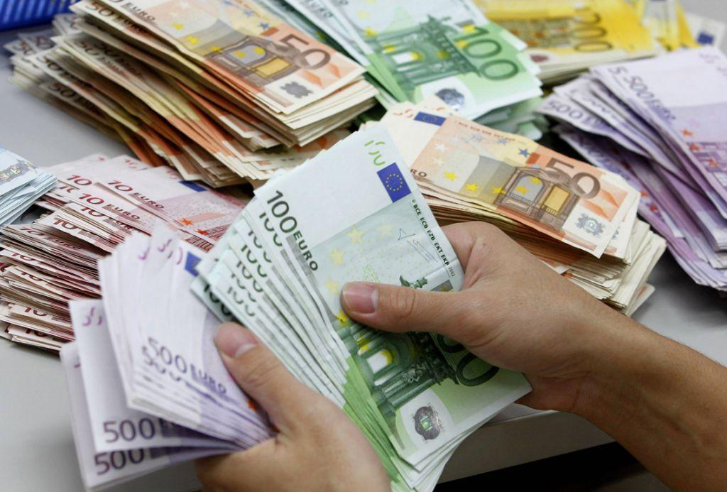 Αποκλειστικό Bigpost: Έσκασε κανόνι πυραμίδας επενδυτών 150 εκατομ. ευρώ