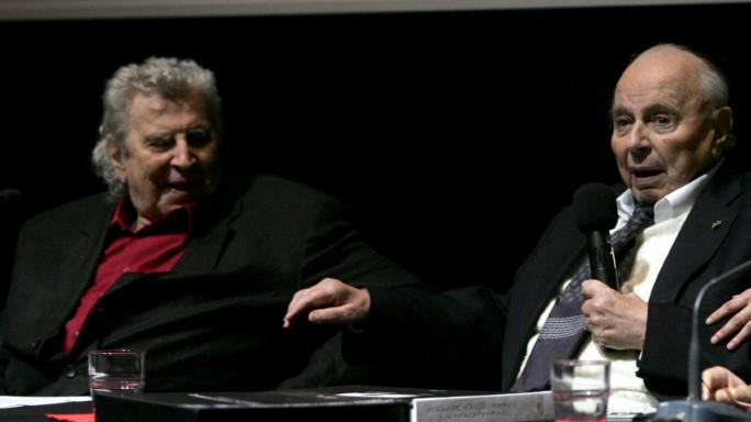 100 χρόνια Μιχάλης Κακογιάννης στον Δήμο Σαρωνικού – Εκδηλώσεις μνήμης για τον Μίκη Θεοδωράκη