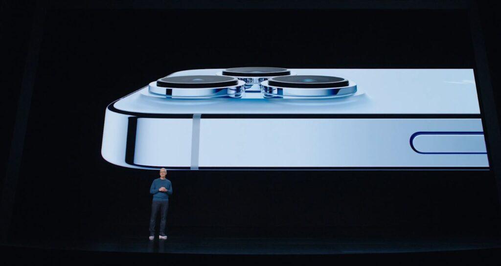Apple: Παρουσιάστηκαν τα νέα iPhone – Ποιες θα είναι οι τιμές