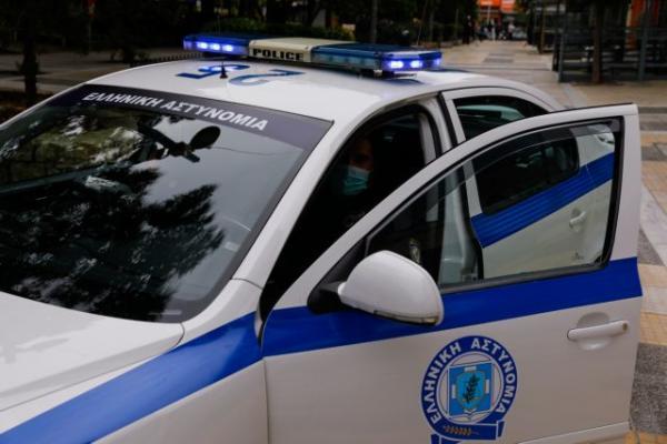 Θεσσαλονίκη: Δύο συλλήψεις για κλοπή δημοτικών οχημάτων