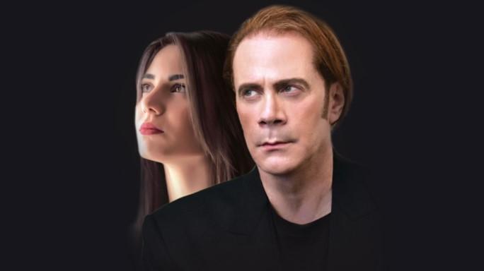 Στέφανος Κορκολής: «Οι μουσικές του Ιστορίες» στο Βεάκειο θέατρο του Πειραιά στις 20/9 – Special Guest ο Αντώνης Ρέμος