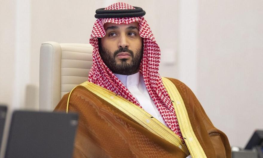 Έτοιμοι να προσφέρουν 1 δισ. ευρώ για την αγορά -και- της Ίντερ οι Σαουδάραβες της Νιούκαστλ!