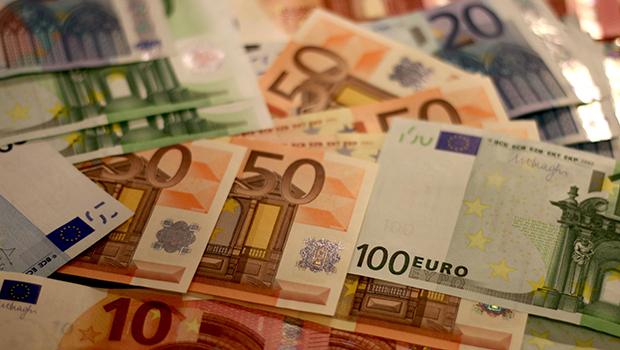 Pandora Papers: Όργιο πλούτου και φοροδιαφυγής  μέσω offshore  από αρχηγούς κρατών, πολιτικούς,  επιχειρηματίες και τραγουδιστές