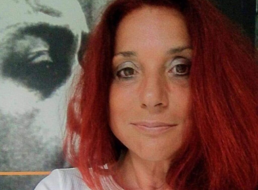 Έφυγε η δημοσιογράφος Ζέτα Καραγιάννη