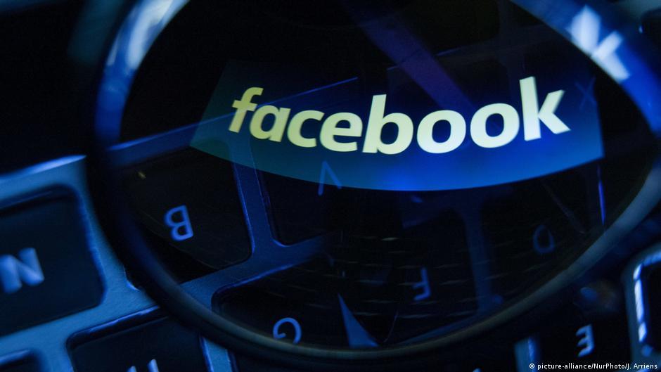 Black out διαρκείας: Εργαζόμενοι του Facebook αποκλεισμένοι εκτός κτιρίων – Κατρακύλα για τη μετοχή στη Wall Street